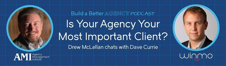 Build a Better Agency Podcast Drew McLellan Agency Management Institute.jpg