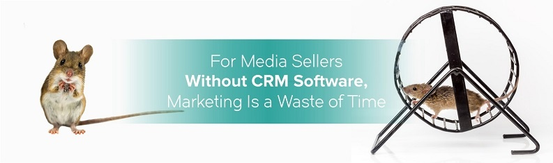 CRM software marketing for media sellers.jpg