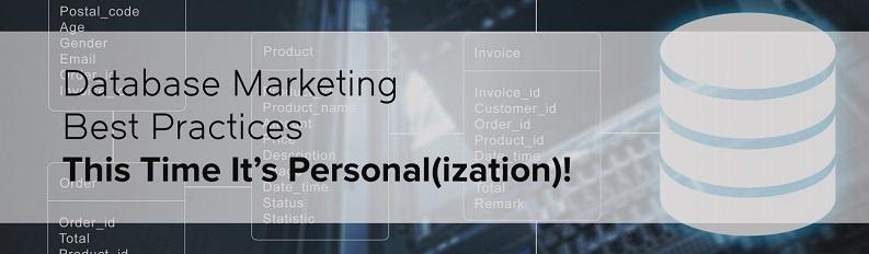 Database Marketing Software Best Practices for Agencies.jpg