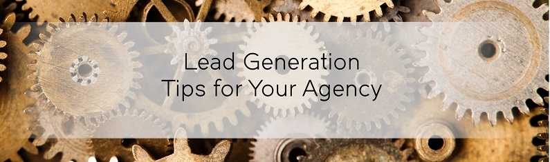 Exploring Business Developemnt Lead Generation Tips for Your Agency.jpg
