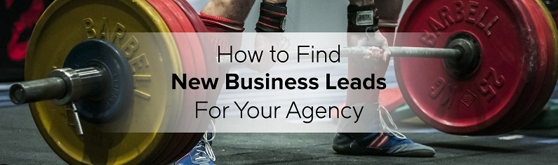 How to Find New Business Leads for Your Agency.jpg