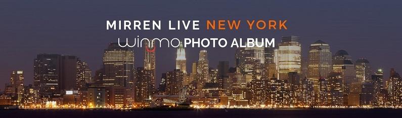 Mirren Live New York Winmo Photo Album.jpg