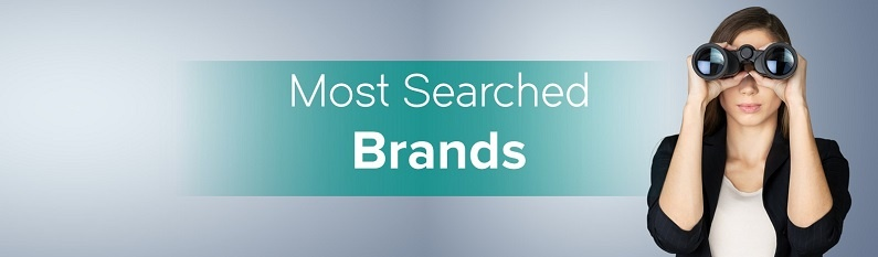 Most searched brands and companies-may-2017.jpg