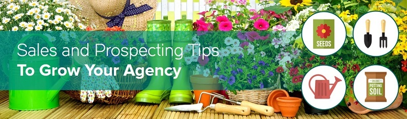 Sales and Prospecting Tips to Grow Your Agency.jpg