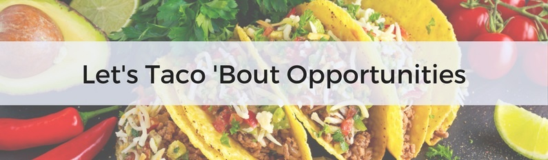 Taco Bell Media Sales Agency Opportunities.jpg