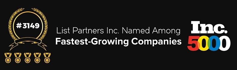 Winmo named among Inc5000 fastest growing companies.jpg