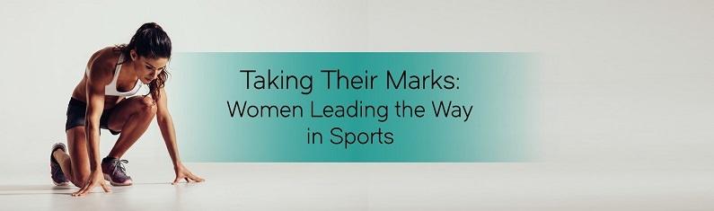 Women Leading the Way in Sports.jpg