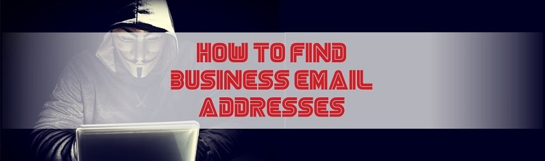 how to find business email addresses.jpg