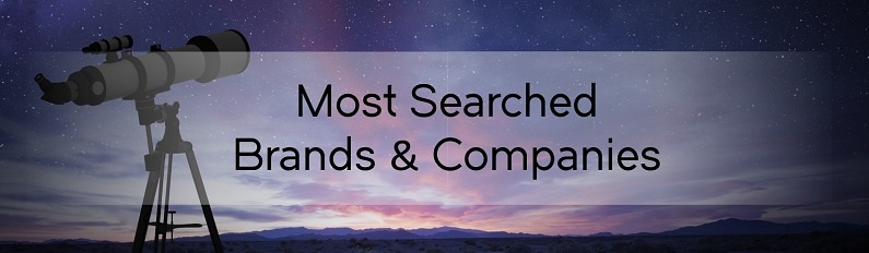 most searched brands and companies june 2017.jpg