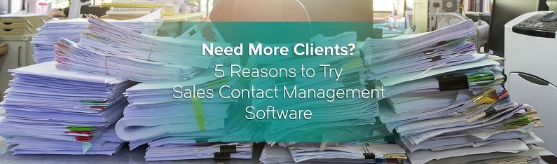 reasons to try sales contact management software.jpg