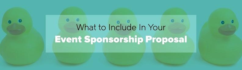 event sponsorship proposal.jpg