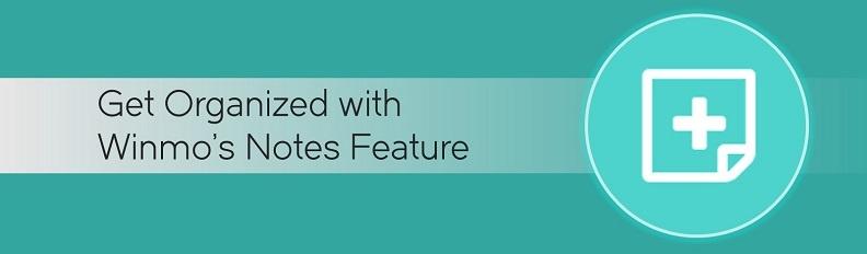 winmo notes feature.jpg