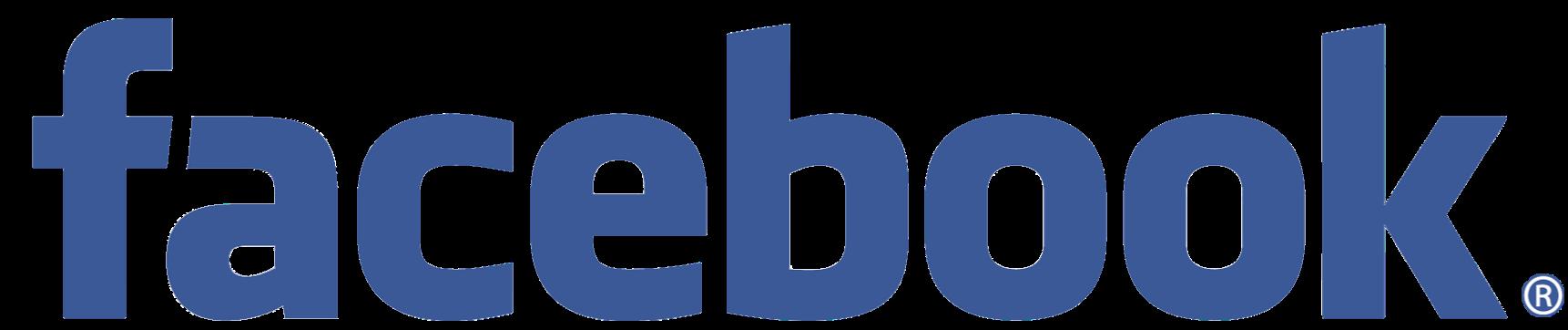 Facebook CMO