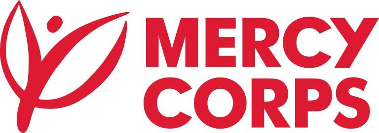 Mercy Corps CMO