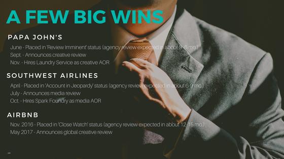 Big wins.png